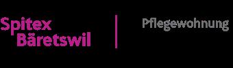 Spitex-Verein Bäretswil